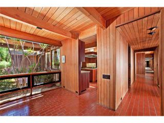 Photo 10: SAN DIEGO House for sale : 6 bedrooms : 5120 Norris Road