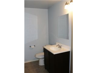 Photo 12: UNIVERSITY CITY Townhouse for sale : 3 bedrooms : 4484 Eastgate Mall #8 in San Diego