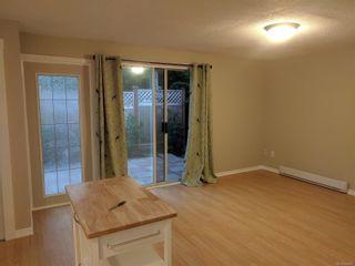 Photo 46: 461 Aurora St in : PQ Parksville House for sale (Parksville/Qualicum)  : MLS®# 854815