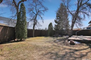 Photo 44: 99 Arlington Street in Regina: Albert Park Residential for sale : MLS®# SK851054