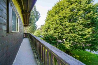Photo 30: 7550 ROBIN Crescent in Mission: Mission BC House for sale : MLS®# R2585800