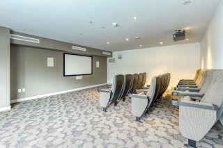 "Photo 27: 3402 13688 100 Avenue in Surrey: Whalley Condo for sale in ""Park Place 1"" (North Surrey)  : MLS®# R2624630"