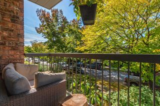"""Photo 17: 203 2910 ONTARIO Street in Vancouver: Mount Pleasant VE Condo for sale in """"ONTARIO PLACE"""" (Vancouver East)  : MLS®# R2618780"""