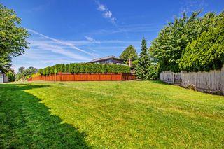 "Photo 24: 7903 164 Street in Surrey: Fleetwood Tynehead House for sale in ""Hazelwood"" : MLS®# R2594558"
