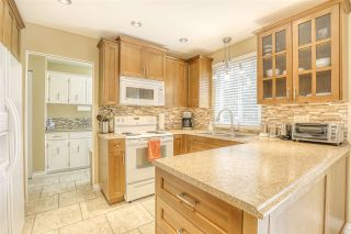 Photo 5: 14653 107A Avenue in Surrey: Guildford House for sale (North Surrey)  : MLS®# R2438887