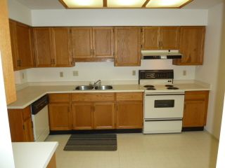 Photo 4: 10 5365 205 Street in Morning Side Estates: Home for sale : MLS®# F1110576