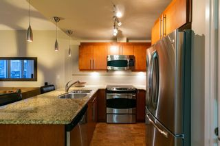 Photo 7: 1501 817 15 Avenue SW in Calgary: Beltline Apartment for sale : MLS®# A1133461