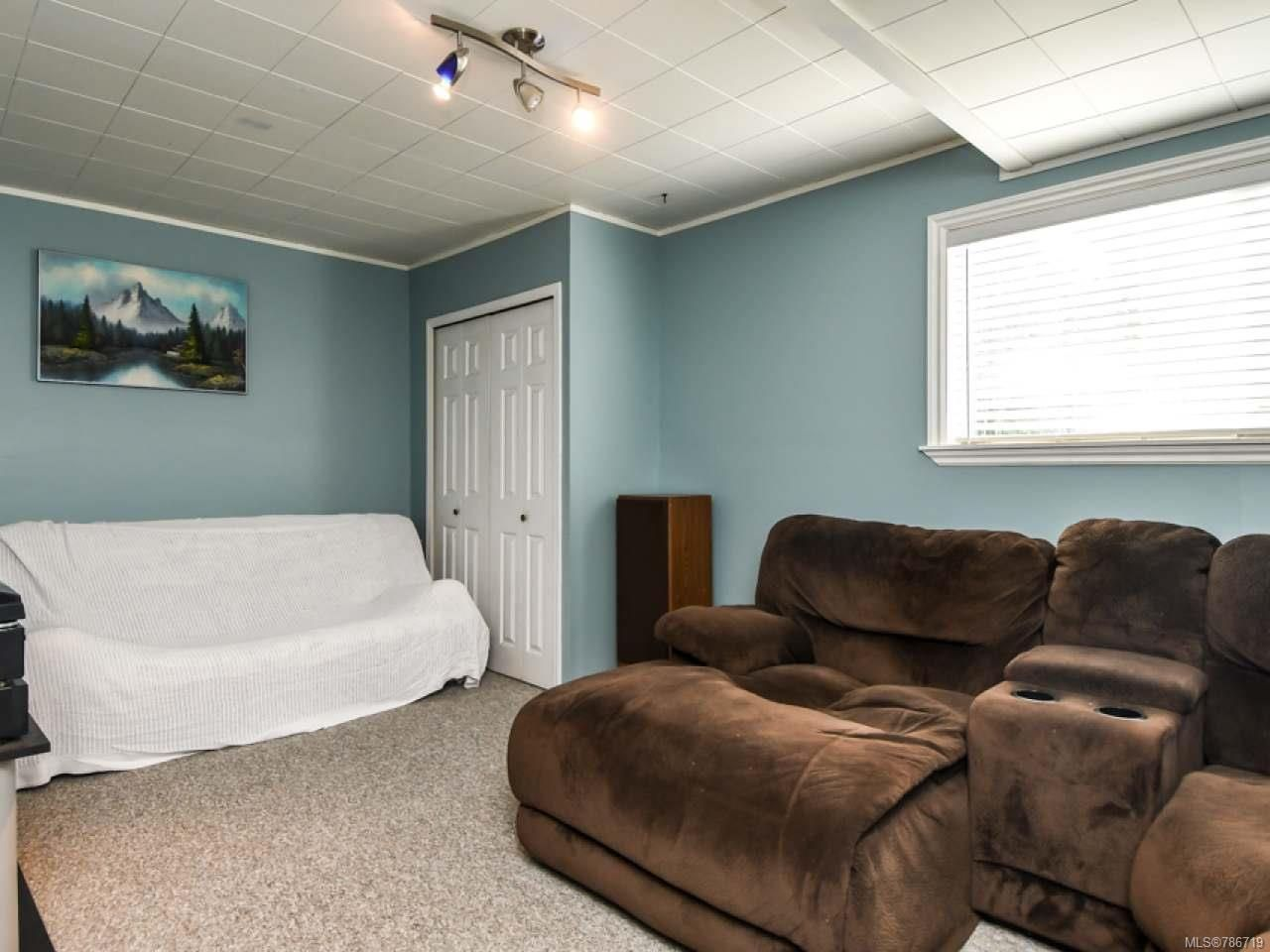Photo 40: Photos: 1234 Denis Rd in CAMPBELL RIVER: CR Campbell River Central House for sale (Campbell River)  : MLS®# 786719