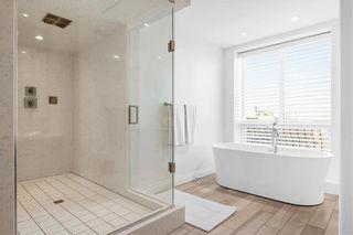 Photo 30: 900 1 Wellington Crescent in Winnipeg: Osborne Village Condominium for sale (1B)  : MLS®# 202122616