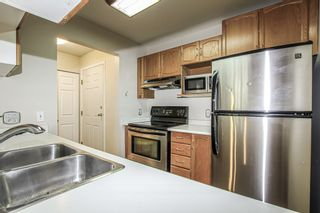 Photo 5: 208 2435 WELCHER Avenue in Port Coquitlam: Central Pt Coquitlam Condo for sale : MLS®# R2404602