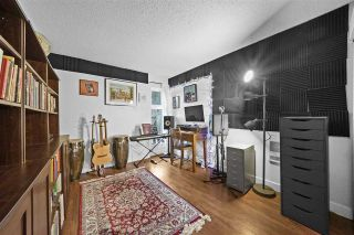 Photo 15: 102 2240 WALL STREET in Vancouver: Hastings Condo for sale (Vancouver East)  : MLS®# R2535330
