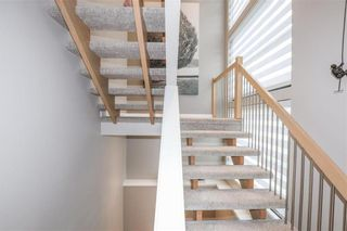 Photo 20: 1753 Grosvenor Avenue in Winnipeg: River Heights Residential for sale (1C)  : MLS®# 202121162