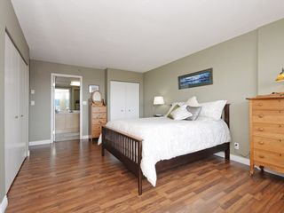 "Photo 12: 1201 738 FARROW Street in Coquitlam: Coquitlam West Condo for sale in ""Victoria"" : MLS®# R2152106"