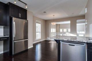Photo 6: 1402 Auburn Bay Square SE in Calgary: Auburn Bay Row/Townhouse for sale : MLS®# A1103124