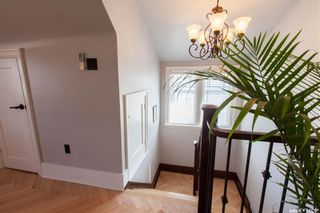 Photo 29: 730 7th Avenue North in Saskatoon: City Park Residential for sale : MLS®# SK742942