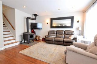 Photo 2: 70 Manitoba Street in Headingley: Headingley North Residential for sale (5W)  : MLS®# 1904992
