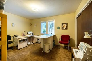 Photo 13: 988 Woodcreek Pl in : NS Deep Cove House for sale (North Saanich)  : MLS®# 862209