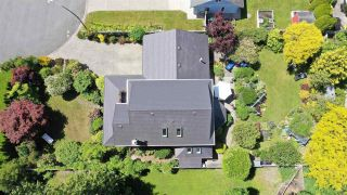 Photo 38: 5195 11A Avenue in Delta: Tsawwassen Central House for sale (Tsawwassen)  : MLS®# R2591555