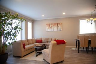 Photo 5: 3908 REGENT Street in Richmond: Steveston Village House for sale : MLS®# R2587955