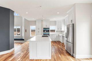 Photo 20: 42011 TWP RD 624: Rural Bonnyville M.D. House for sale : MLS®# E4248611