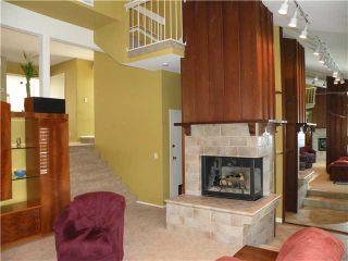 Photo 3: LA JOLLA Townhouse for sale : 3 bedrooms : 3283 Caminito Eastbluff #193