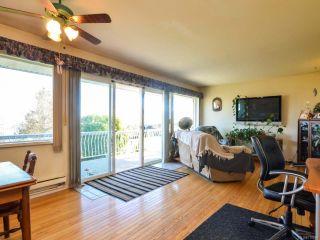 Photo 4: 789 Nancy Greene Dr in CAMPBELL RIVER: CR Campbell River Central House for sale (Campbell River)  : MLS®# 778989