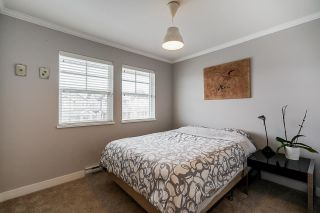 """Photo 19: 18918 68 Avenue in Surrey: Clayton House for sale in """"Townline Homes"""" (Cloverdale)  : MLS®# R2573111"""