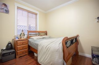 Photo 21: 6176 MAIN Street in Vancouver: Main House for sale (Vancouver East)  : MLS®# R2540529