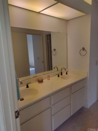 Photo 17: 26322 Loch Glen in Lake Forest: Residential Lease for sale (LN - Lake Forest North)  : MLS®# OC21215924