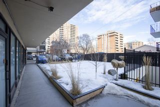 Photo 29:  in Calgary: Beltline Apartment for sale : MLS®# A1073910