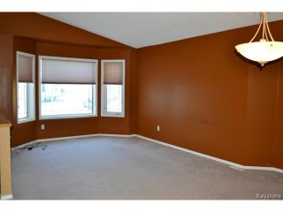 Photo 2: 30 Peter Herner Bay in WINNIPEG: West Kildonan / Garden City Residential for sale (North West Winnipeg)  : MLS®# 1429707