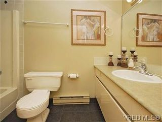 Photo 16: 8616 Kingcome Crescent in NORTH SAANICH: NS Dean Park Residential for sale (North Saanich)  : MLS®# 302482