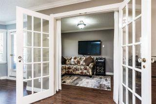 "Photo 7: 307 1280 FIR Street: White Rock Condo for sale in ""OceanaVilla"" (South Surrey White Rock)  : MLS®# R2569974"