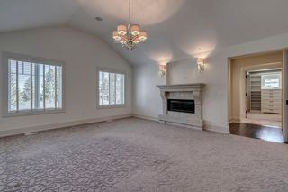 Photo 27: 808 24 Avenue NW in Calgary: Mount Pleasant Detached for sale : MLS®# A1102471