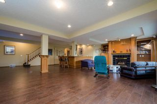 Photo 21: 147 Valley Ridge Green NW in Calgary: Valley Ridge Detached for sale : MLS®# A1071656