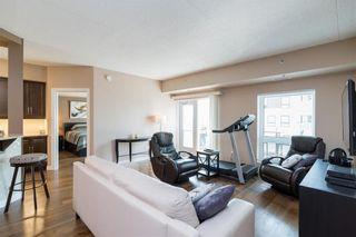 Photo 12: 414 775 Sterling Lyon Parkway in Winnipeg: Tuxedo Condominium for sale (1E)  : MLS®# 202121647