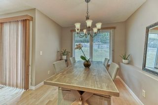 Photo 10: 85 Coachway Gardens SW in Calgary: Coach Hill Row/Townhouse for sale : MLS®# A1110212