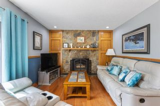 Photo 15: 31 Mchugh Place NE in Calgary: Mayland Heights Detached for sale : MLS®# A1111155