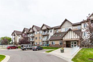 Photo 24: 3102 200 Community Way: Okotoks Apartment for sale : MLS®# A1148215
