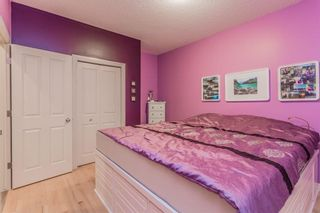 Photo 24: 256 EVERGREEN Plaza SW in Calgary: Evergreen House for sale : MLS®# C4144042