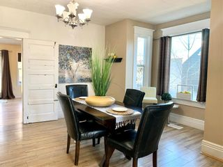 Photo 10: 124 2nd Avenue Northwest in Dauphin: R30 Residential for sale (R30 - Dauphin and Area)  : MLS®# 202106207