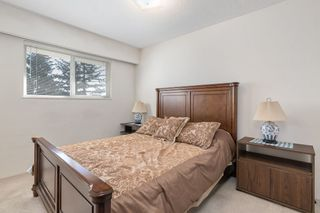 Photo 8: 6310 BROADWAY in Burnaby: Parkcrest House for sale (Burnaby North)  : MLS®# R2566549