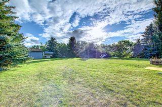 Photo 47: 29 Namaka Drive: Namaka Detached for sale : MLS®# A1142156