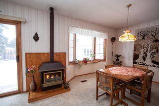 Photo 12: 491 Sly Drive in Winnipeg: Margaret Park Residential for sale (4D)  : MLS®# 202003383