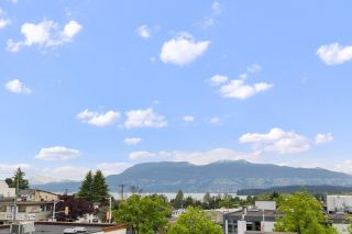 "Photo 23: 202 2080 MAPLE Street in Vancouver: Kitsilano Condo for sale in ""Maple Manor"" (Vancouver West)  : MLS®# R2576001"