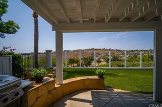 Photo 53: 2432 Calle Aquamarina in San Clemente: Residential for sale (MH - Marblehead)  : MLS®# OC21171167