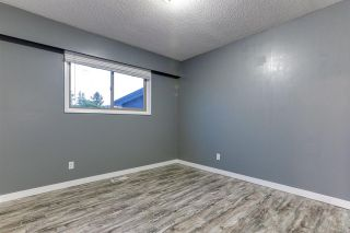Photo 20: 46601 ELGIN Drive in Chilliwack: Fairfield Island House for sale : MLS®# R2586821