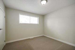 Photo 19: 1624 40 Street SW in Calgary: Rosscarrock Detached for sale : MLS®# C4282332