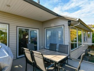 Photo 44: 686 Nelson Rd in CAMPBELL RIVER: CR Willow Point House for sale (Campbell River)  : MLS®# 831894