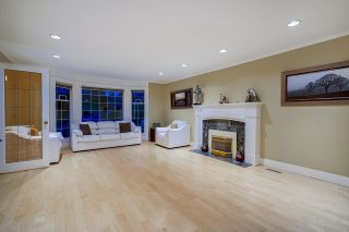 """Photo 4: 15003 81 Avenue in Surrey: Bear Creek Green Timbers House for sale in """"Morningside Estates"""" : MLS®# R2605531"""
